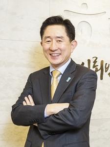 """[신년사] 이진국 하나금투 사장 """"불확실성 더욱 커질 것…3S 혁신 추구"""""""