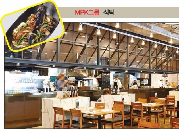 입맛 돋우는 '레스토랑 전쟁'    한경닷컴