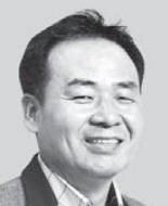 김광현 디캠프 센터장
