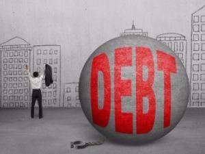 저축은행 돈 빌려도 신용등급 급락 안한다