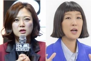 '언니들의 슬램덩크 시즌2' 멤버는 누구?