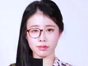 일반인 '흔녀', 유인나로 바뀌니…4억 '대박'