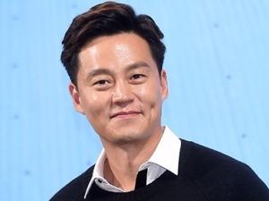 이서진·유병재 출연 스피킹맥스 '영어마비' 광고, SNS 화제