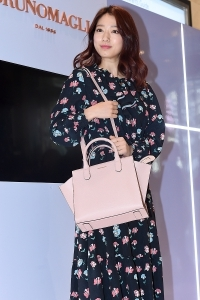 [HEI포토] 박신혜, '감탄 절로나는 눈부신 미모~'