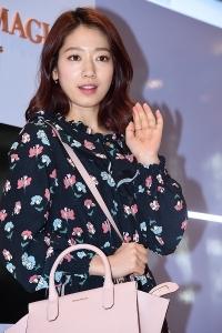 [HEI포토] 박신혜, '아름답다!'