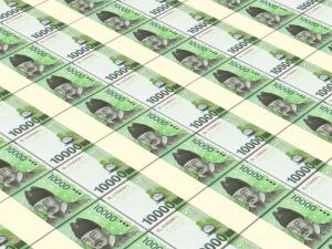 자영업 대출 180조…돈줄 죄기 시작한 은행