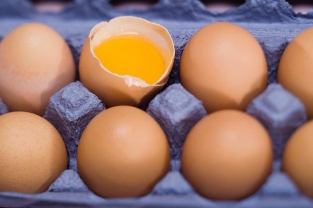 미국산 계란, 다음주 말께 롯데마트서 판매 시작…가격은?