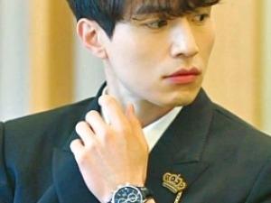 [명품의 향기] 저승사자 시계는 왜 도깨비 시계보다 비쌀까?