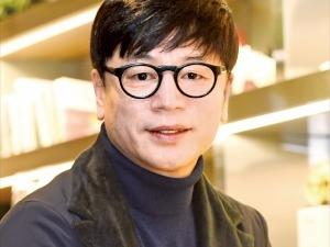 '미녀는 괴로워''국가대표' 만든 영화감독 김용화 덱스터스튜디오 대표