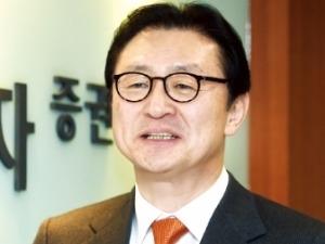 """""""초대형 IB대전, 기초체력 뛰어난 한투가 승리"""""""