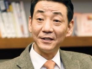 """권용원 키움증권 사장 """"디지털금융·PEF 강화…M&A도 적극 나설 것"""""""