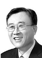 [기고] 민영화 성공한 우리은행, 글로벌 도약 나래편다