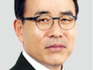 신한금융그룹 새 회장에 조용병