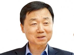"""최희문 메리츠종금증권 사장 """"올해가 글로벌 IB로 성장하는 원년 될 것"""""""