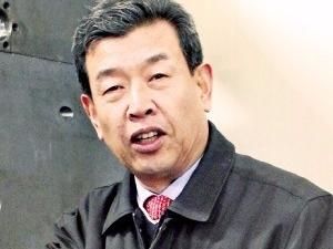신입 초봉 4000만원…대기업 안 부러운 중소기업 대모엔지니어링