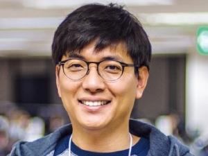 """[스타트업 리포트] 안성우 직방 대표 """"VR로 미리 보고 이삿집 선택…5년새 1700만 다운"""""""
