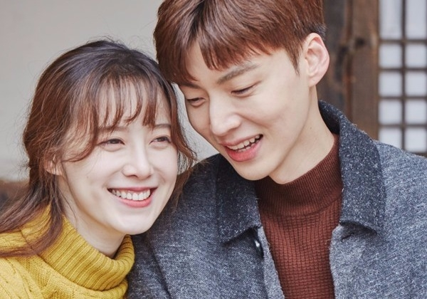 나영석의 실험작 '신혼일기', 안재현♥구혜선 부부 현실 그린다
