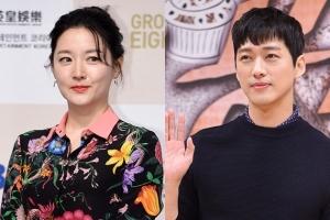 수목극 시청률 1위 '역전'…김과장, 사임당 제친 비결은?