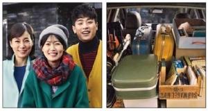 [Car&Joy] 광고야, 드라마야?…기아차 신형 모닝 '드라마타이징' 통했다