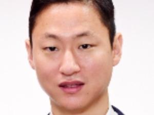 """[스타트업 리포트] """"다짜고짜 핵심기술 내놓으라니""""…한국 떠나는 토종 스타트업"""