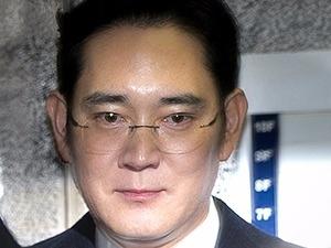 특검, 4주 보강수사해 이재용 구속…이제 朴대통령 '정조준'