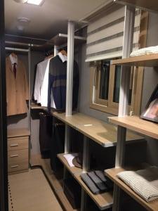 [삼송 3차 아이파크④평면] 서비스면적 47㎡ 넉넉…드레스룸 2개·팬트리 등 수납공간 특화