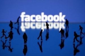 TV앱 내놓는 페이스북, 유튜브 이용자 갈아탈까?