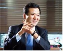 김재철 에스텍파마 대표