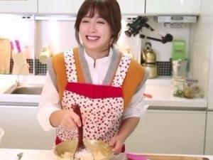 '집밥 백선생3' 백종원, 남상미 요리 실력 보더니…