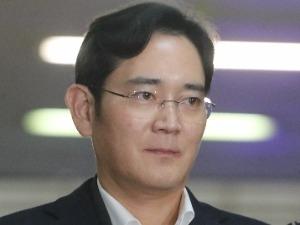 특검, 이재용 소환…'박 대통령 뇌물공여' 막판 보강수사