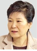 """박근혜 대통령 측 """"헌재 출석 여부 아직 결정 못해"""""""