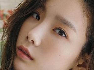 태연, 정규앨범 음원차트서 '파인'…7개 차트 1위