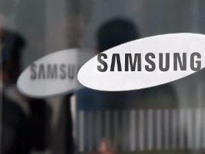 삼성, 이사회 역할 키워 투명성 높인다