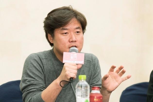 '나영석표 예능' 또 통했다…'신혼일기' 후속작은?