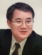 최순실 게이트 혐오증…가열되는 '화폐개혁' 논의