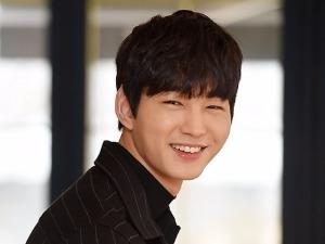 이원근, '추리의 여왕' 출연…권상우·최강희와 함께 한다