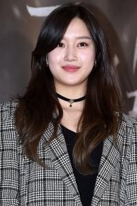 문가영, '아름다운 미소'