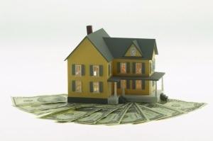 가계빚 1344조원…지난해 사상 최대 141조 증가