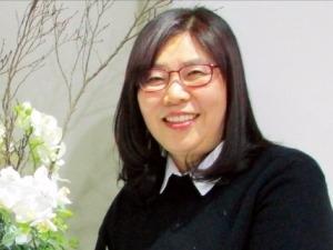 윤공순 99플라워 대표, 한 평 꽃집서 피운 열정…200억 꽃배달 CEO '우뚝'
