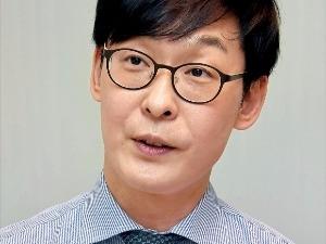 '보툴리눔톡신 치료'1세대 주자, 서구일 모델로피부과 원장