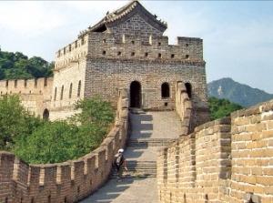 [유광종의 '중국 인문기행' (14) 허베이(河北)] 백이·숙제의 절개를 품은 땅