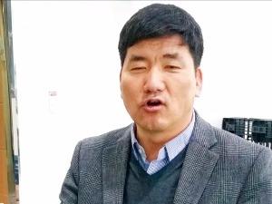 '산업의 심장' 모터 역수출…초정밀 기술 통했다