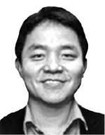 [전문가 포럼] 느끼게 하는 교육이 필요하다 | 오피니언 | 한경닷컴