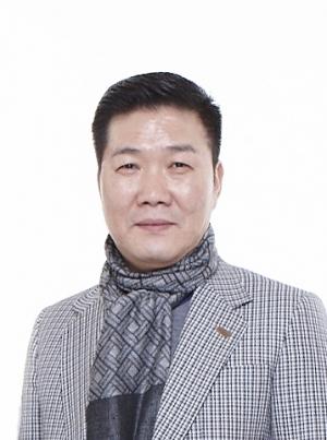 한국매니지먼트연합 22일 출범 외