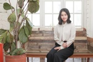 강혜정, 여배우와 하루 엄마 사이에서 (인터뷰①)