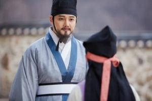 '사임당' 안신우, 오는 4월 이영애 매니저와 결혼(공식입장)