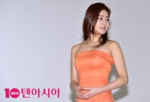 강소라 ' 섹시 도발 거부할 수 없는 매력'