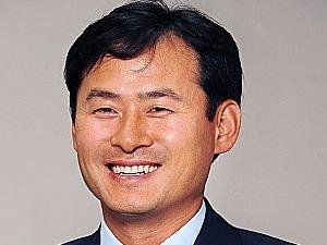 [특파원 칼럼] '마라라고 미국·중국 정상회담'을 주목하는 이유