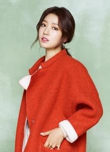 박신혜, 정준일 신곡 '바램' MV서 감성연기 펼친다