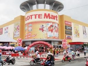 [베트남 리포트] 갈수록 커지는 베트남 유통시장